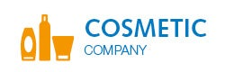 Cosmetics Sourcing Manager